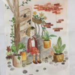 dziewczynka - pomysły na prezenty