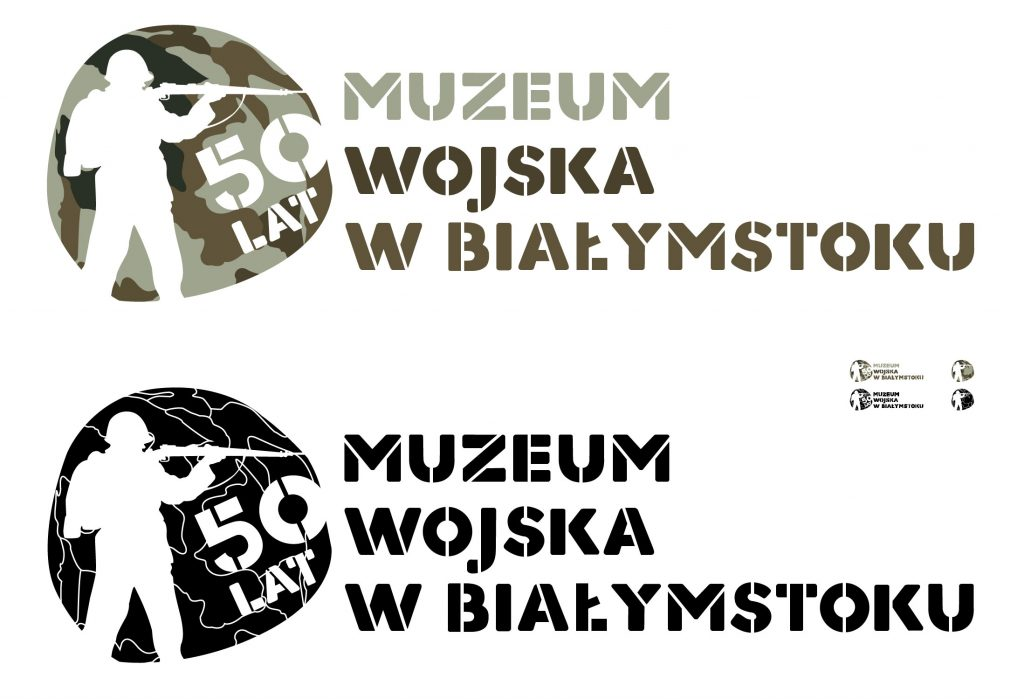Wersja nr 2 Muzeum Wojska