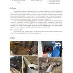 responsywna strona internetowa wersja 2