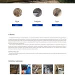 responsywna strona wersja 3